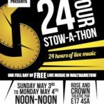 Stowathon-2015-212x300