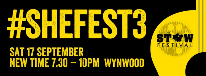 Shefest_fb_banner